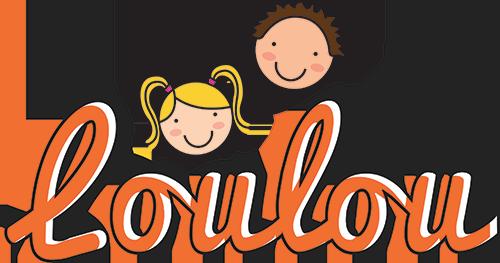 Garderie Chemin des petits enfants de Loulou